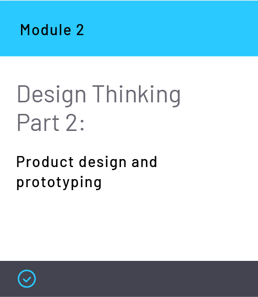 Design ThinkingPart 2